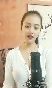 #花椒音乐人 #主播的高光时刻 #今天直播穿点啥 @??歌者王多多~ 歌曲连唱(三)?