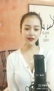 #花椒音乐人 #主播的高光时刻 #今天直播穿点啥 @??歌者王多多~ 歌曲连唱(五)?