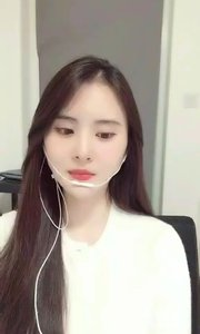 #花椒音乐人 #主播的高光时刻 #新主播来报道 @昭昭. ? Music②?(粤语)