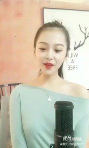 #花椒音乐人 #主播的高光时刻 #我怎么这么好看 @??歌者王多多~ Music?
