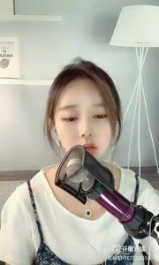 #花椒音乐人 #主播的高光时刻 @佳燕吖 ①Music?