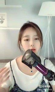 #花椒音乐人 #主播的高光时刻 @佳燕吖 ④Music?