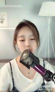 #花椒音乐人 #主播的高光时刻 @佳燕吖 ⑤Music?