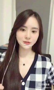 @昭昭. ? #花椒音乐人 #主播的高光时刻 #我怎么这么好看 #最有才华主播 ?Music?(粤语)