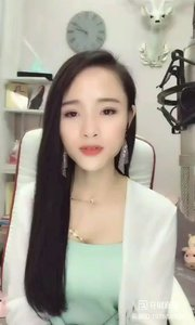 #花椒音乐人 #主播的高光时刻 @Sapphire 串串 (十六)