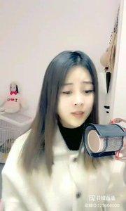 #花椒音乐人 #主播的高光时刻 @唱歌主播?小冰 (5)
