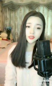 @雨宝?在唱歌 Music/8 #花椒音乐人 #主播的高光时刻