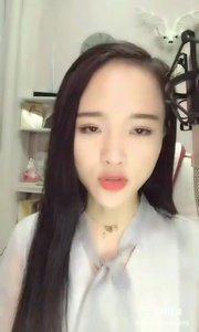 @Sapphire 串串 #花椒音乐人 #主播的高光时刻 Music?
