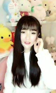 @芒果 纯白?? #花椒音乐人 #主播的高光时刻 (2)
