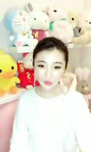@芒果 纯白?? (9) #花椒音乐人 #主播的高光时刻