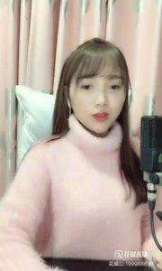 @♬ 爱唱歌的小维 MV6#花椒音乐人 #主播的高光时刻 #我怎么这么好看 ..?