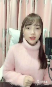 @♬ 爱唱歌的小维 MV8#花椒音乐人 #主播的高光时刻 #我怎么这么好看 ..?