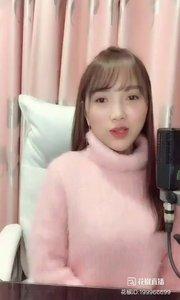 @♬ 爱唱歌的小维 MV10#花椒音乐人 #主播的高光时刻 #我怎么这么好看 ..?