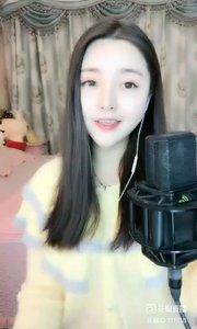 #花椒音乐人 #主播的高光时刻 #我怎么这么好看 @雨宝?在唱歌 Music(1)?