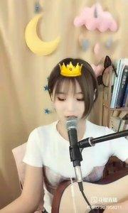 @?歌手小月月 #花椒音乐人 #主播的高光时刻 #我怎么这么好看 #新主播来报道 Music1