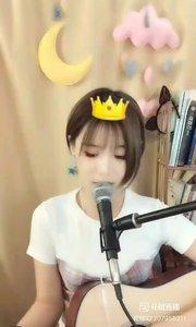 @?歌手小月月 #花椒音乐人 #主播的高光时刻 #我怎么这么好看 #新主播来报道 Music4