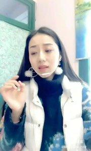 @萌新宝宝杨小七 ?#花椒音乐人 #主播的高光时刻 #花椒大拜年 ?