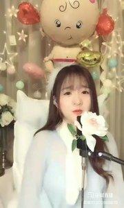 @情歌冰冰? (11)#花椒音乐人 #主播的高光时刻 #花椒大拜年 ?