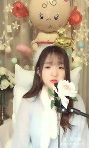 @情歌冰冰? (13)#花椒音乐人 #主播的高光时刻 #花椒大拜年 ?