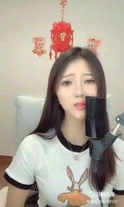 @U-key ②#花椒音乐人 #主播的高光时刻 ..?
