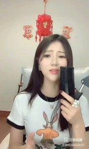 @U-key ⑥#花椒音乐人 #主播的高光时刻 ..?