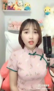 #花椒音乐人 @♬ 爱唱歌的小维 Music..1