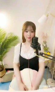 #花椒音乐人 @蔷儿Baby ?Music..4