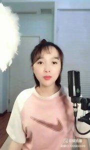 @♬ 爱唱歌的小维 ?#花椒音乐人 (一)
