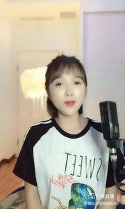@♬ 爱唱歌的小维 ?#花椒音乐人 ?6