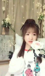 @情歌冰冰? →#花椒音乐人 (7)