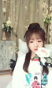 @情歌冰冰? →#花椒音乐人 (9)