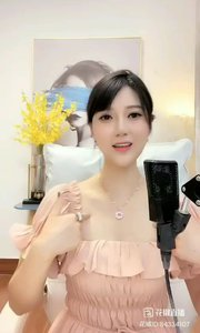 @U-key ?(2)#花椒音乐人 ?