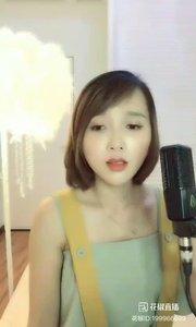 #花椒音乐人 @♬ 爱唱歌的小维 ??3