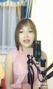 #花椒音乐人 @♬ 爱唱歌的小维 Music(4)
