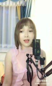#花椒音乐人 @♬ 爱唱歌的小维 Music(6)