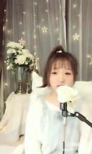 #花椒音乐人 @情歌冰冰? music/1