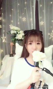#花椒音乐人 @情歌冰冰? music/2