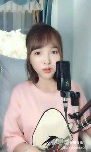 #花椒音乐人 @♬ 爱唱歌的小维 ?music..②