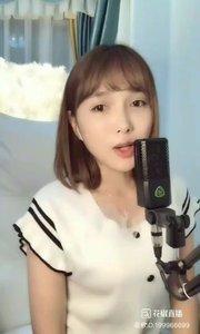 #花椒音乐人 @♬ 爱唱歌的小维 music(1)..?