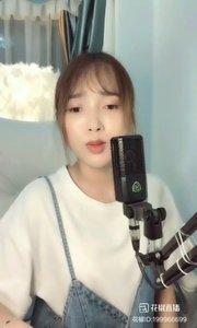 #花椒音乐人 @♬ 爱唱歌的小维 music(3)..?