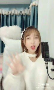 #花椒音乐人 @♬ 爱唱歌的小维 ?..5