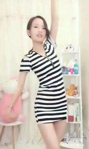 舞蹈主播小甜馨兒~66746196