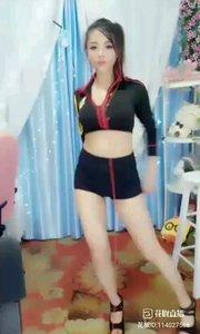 @李小仙♥懂你 慢摇舞蹈系列#性感不腻的热舞