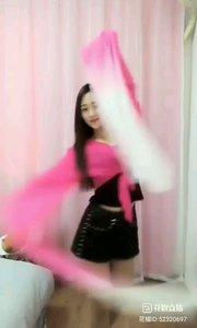 @?♀️怡宝?♀️ @?小海豚? ? ?️ 【椒花回忆录之椒花热舞系列】#性感不腻的热舞