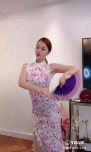 @Dancing girl? #性感不腻的热舞