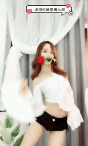 @夭夭☘️  舞蹈《女人花》选段 女人如花,花似梦? #性感不腻的热舞 #主播的高光时刻 #我怎么这么好看