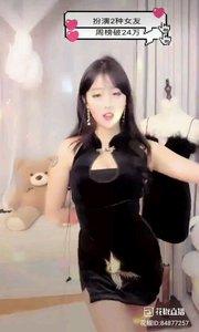 @熊猫姐姐 ????️  #性感不腻的热舞