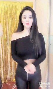 知名美女主播带你感受什么是歌舞升平 #主播的高光时刻  #爱跳舞的我最美  #性感不腻的热舞  #花椒音乐人  #我怎么这么好看  @关妙甜❤️