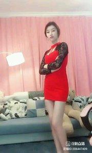 #全站最美美腿  #主播的高光时刻  #爱跳舞的我最美  #我怎么这么好看  @茜xi小茜xi?