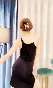#性感不腻的热舞  #爱跳舞的我最美  #主播的高光时刻
